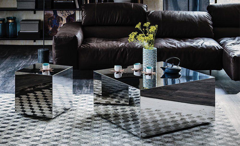 Tavolino Dadox