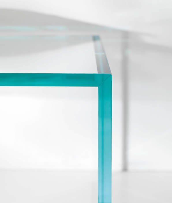 Tavolino Capo Horn