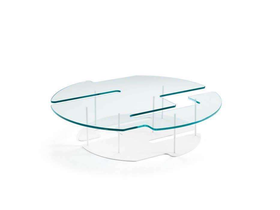 Tavolino Playtime