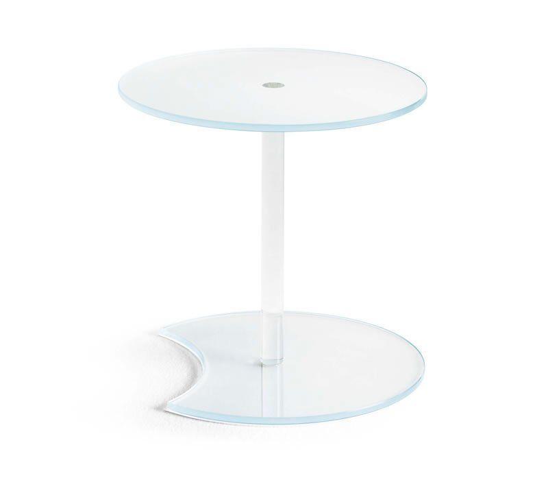 Tavolino Lens