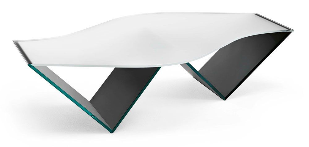 Tavolino Pulse
