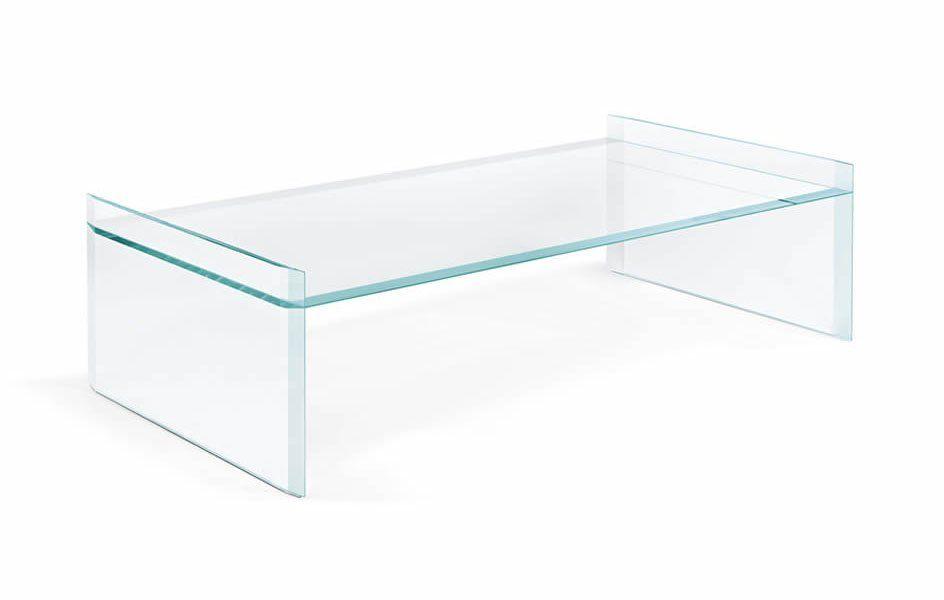 Tavolino Quiller
