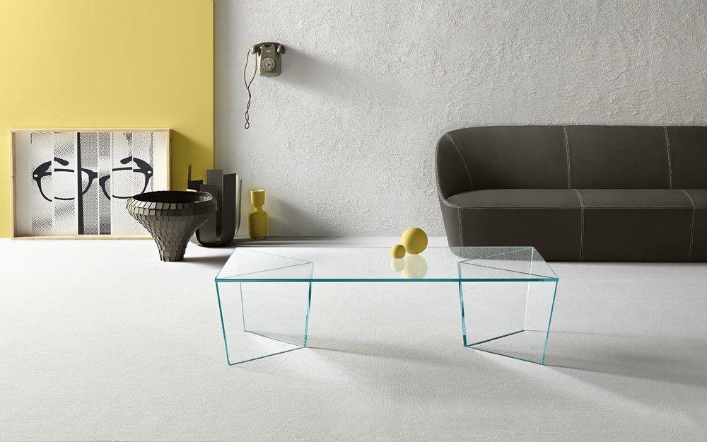 Tavolino Mirage