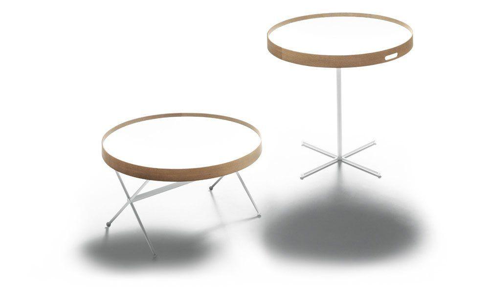 Tavolino Chab-Table