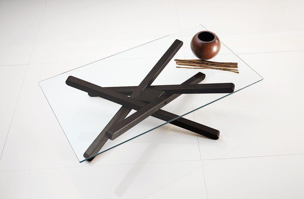 Tavolino Shangai da Riflessi | Designbest