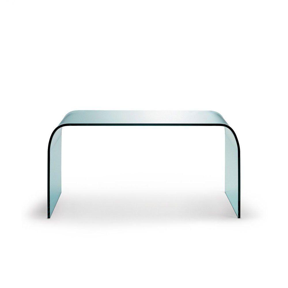 Tavolino Fontana
