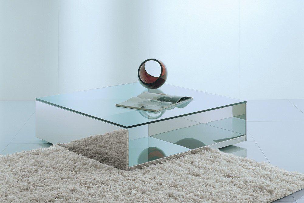 Tavolino Litt