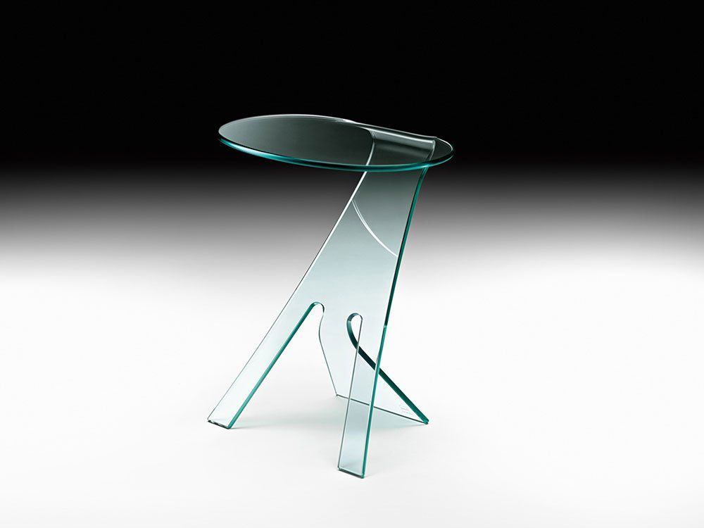 Tavolino Grillo