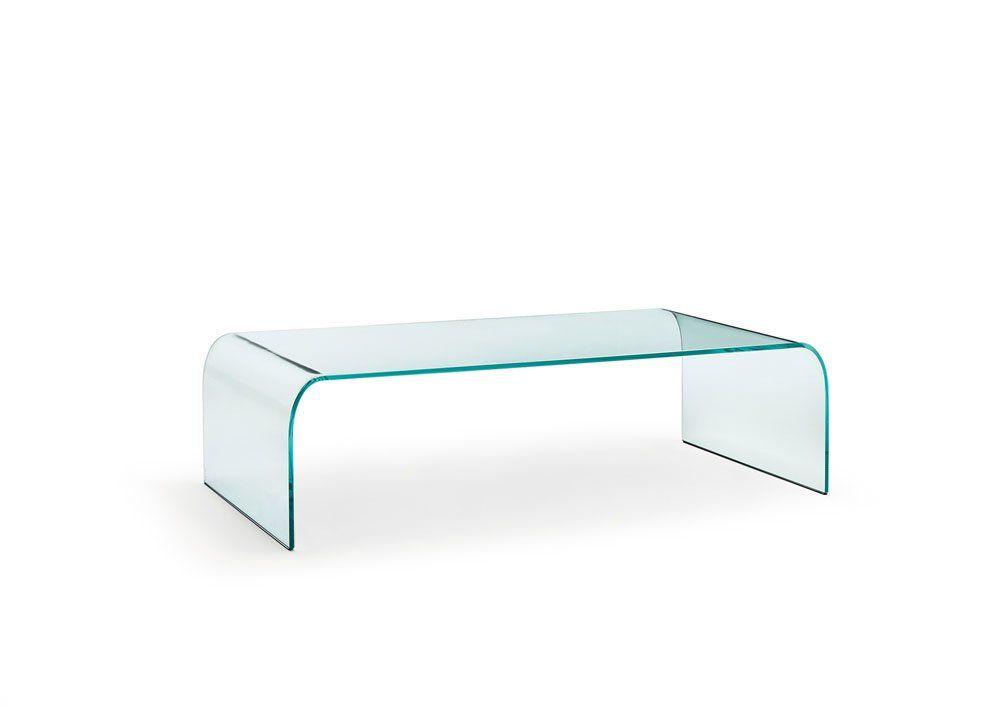 Tavolino Ponte