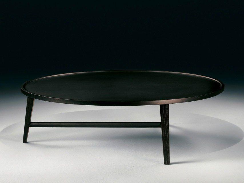 Tavolino Dany