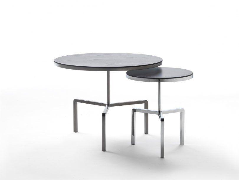 Tavolino Kidd
