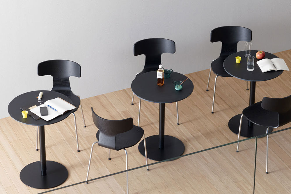 Catalogue petite table brio lapalma designbest - La petite table eygalieres ...