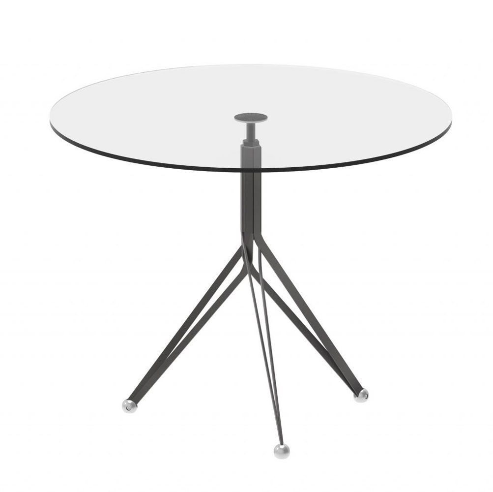New Northern Europe Small Coffee Table Size Combination Of: Small Tables: Small Table Anonimus By Zeus