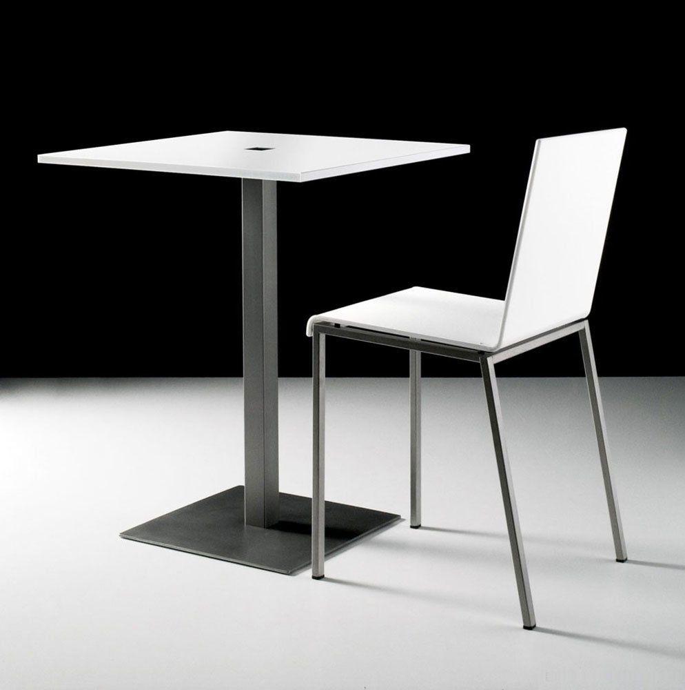 zeus beistelltische beistelltisch slam designbest. Black Bedroom Furniture Sets. Home Design Ideas