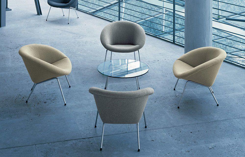 walter knoll beistelltische beistelltisch 369 designbest. Black Bedroom Furniture Sets. Home Design Ideas