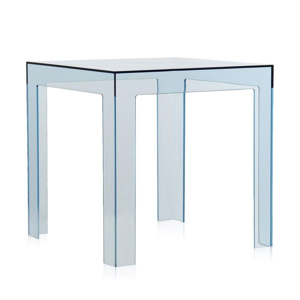 Tavolini Jolly