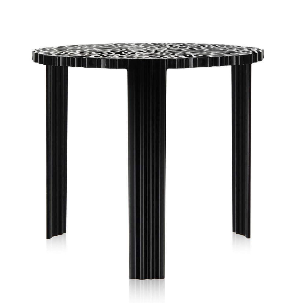 Tavolino T-Table