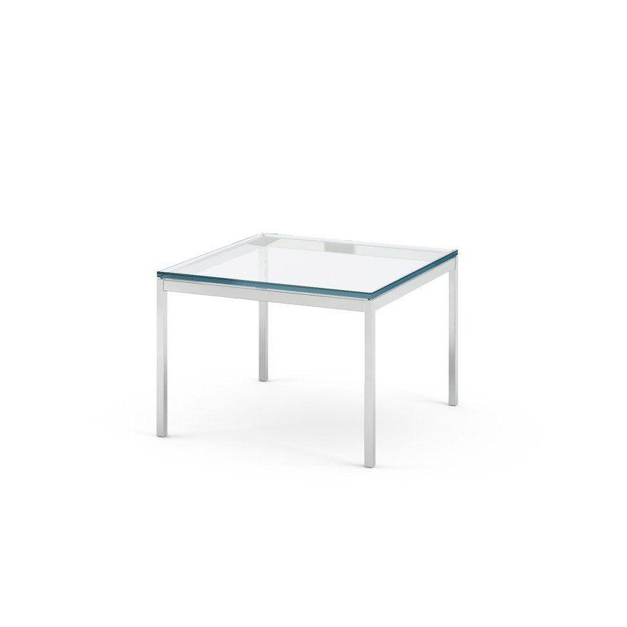 Tavolino Florence Knoll