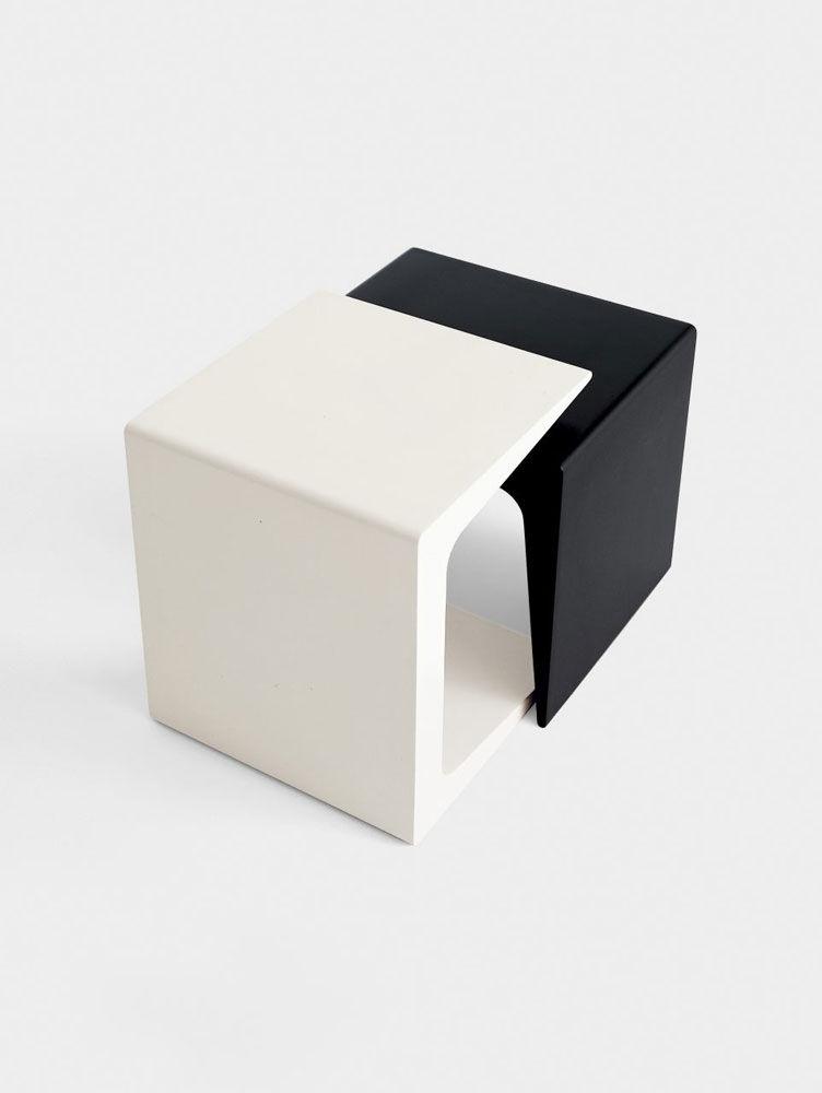 Tavolino Cu