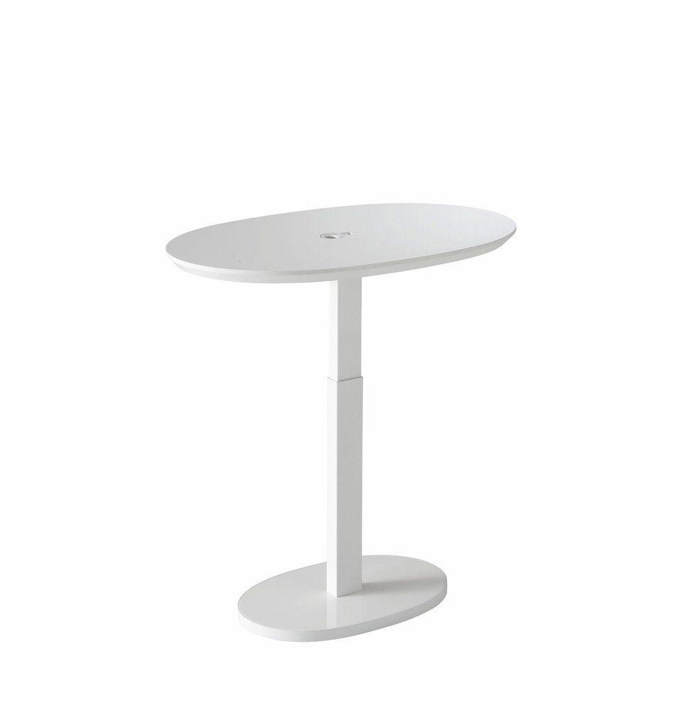 Tavolino Lunatique