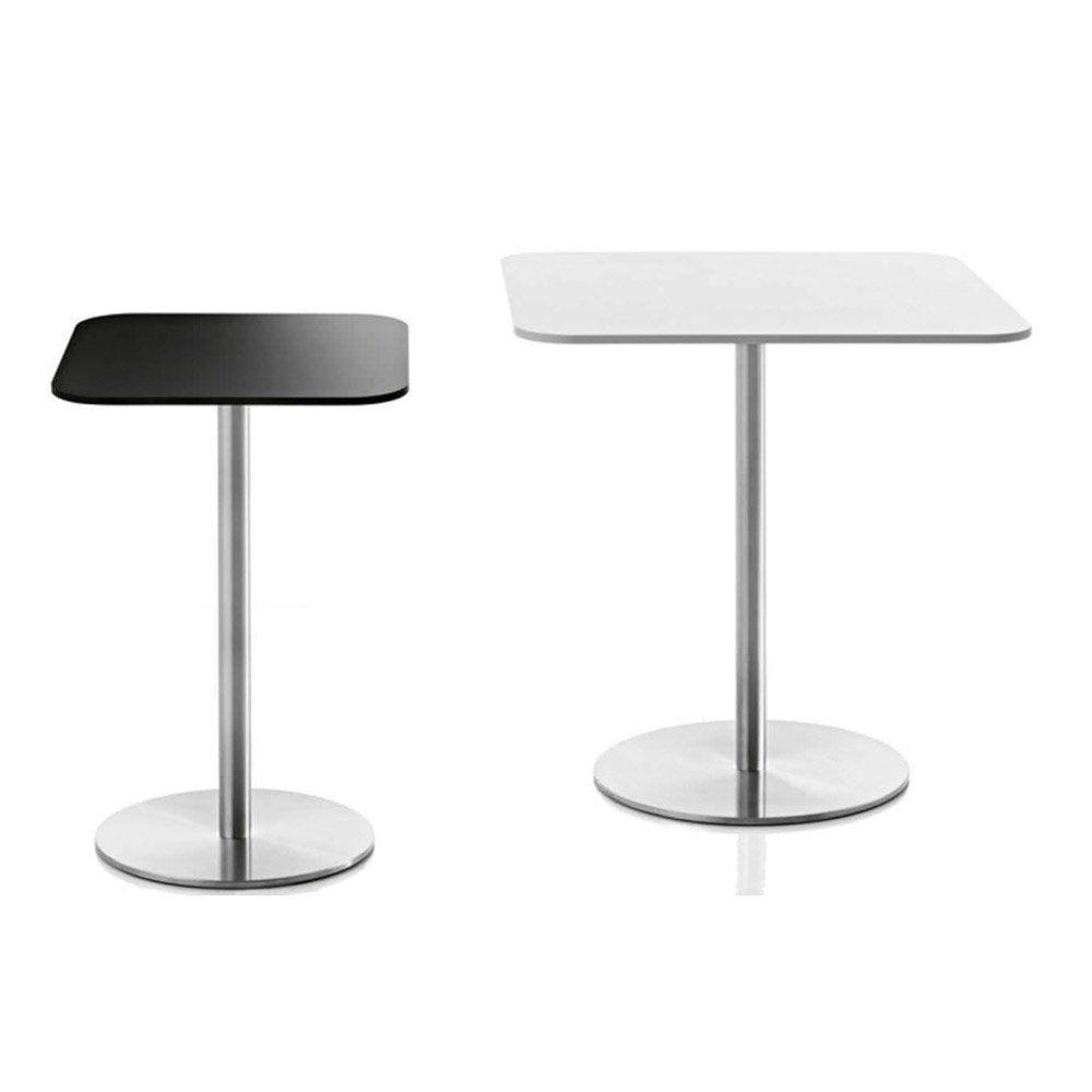 Tavolino Passe-partout