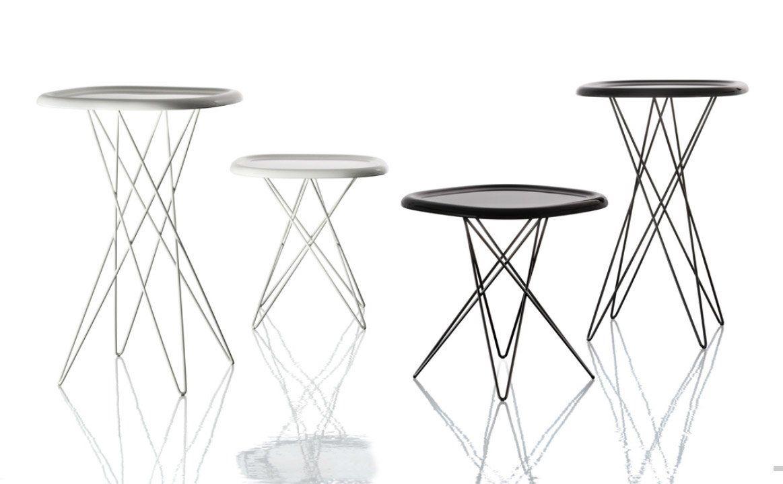 Tavolino Pizza Table