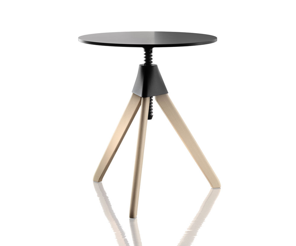 Tavolino Topsy