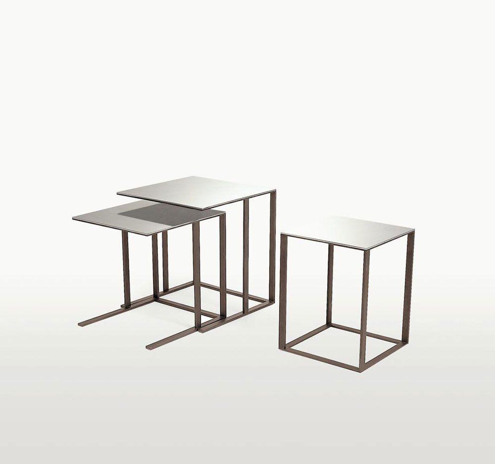 Tavolino Elios