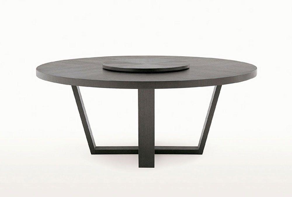 Tavolino Xilos