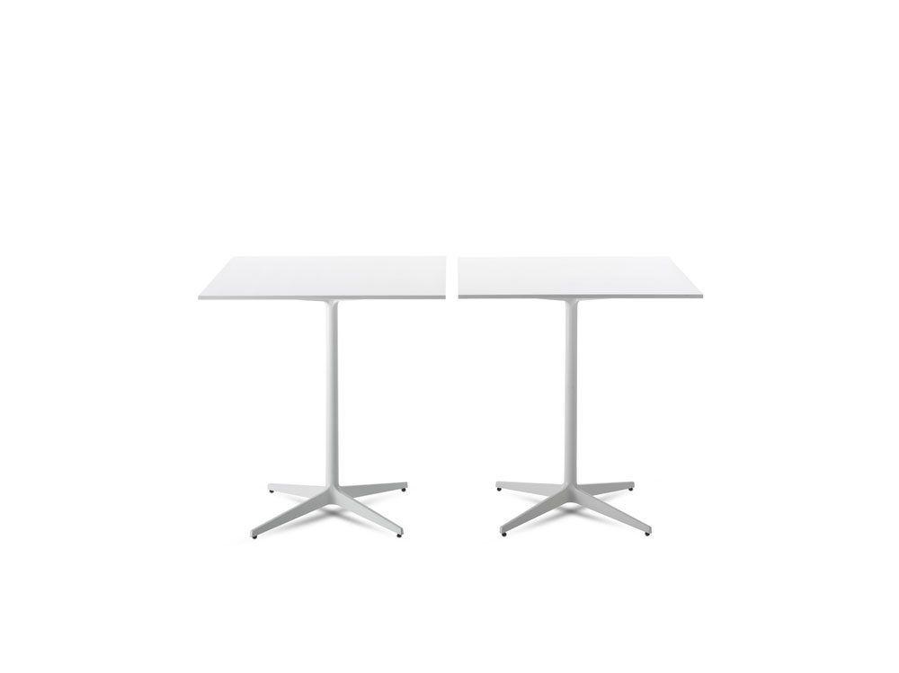 Tavolino T Table