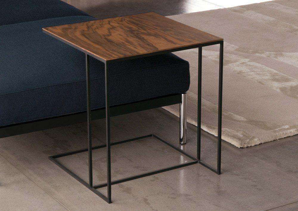 Catalogue petite table leger minotti designbest for Designbest outlet