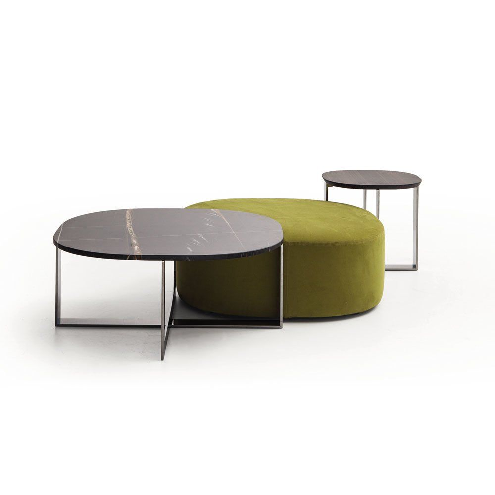 Small Tables Small Table Domino Next By Molteni C