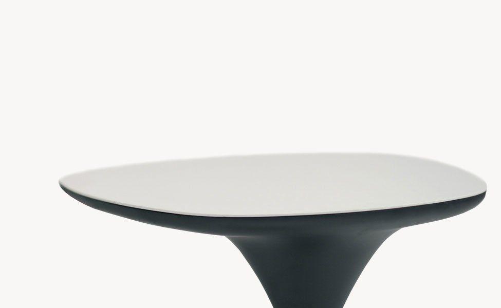Tavolino Bloomy