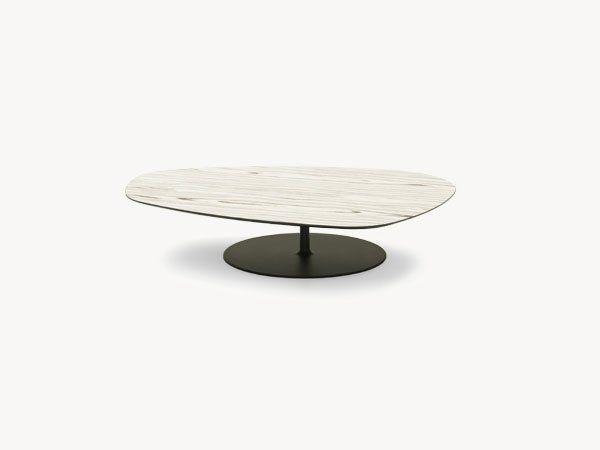 Tavolino Phoenix