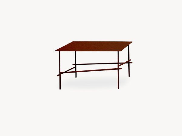 Tavolino Shanghai Tip