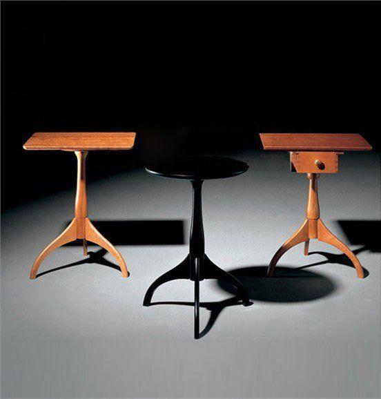 Tavolino 09