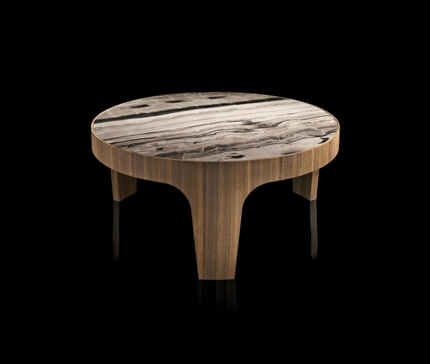 Henge beistelltische beistelltisch r table designbest for Messing beistelltisch katalog