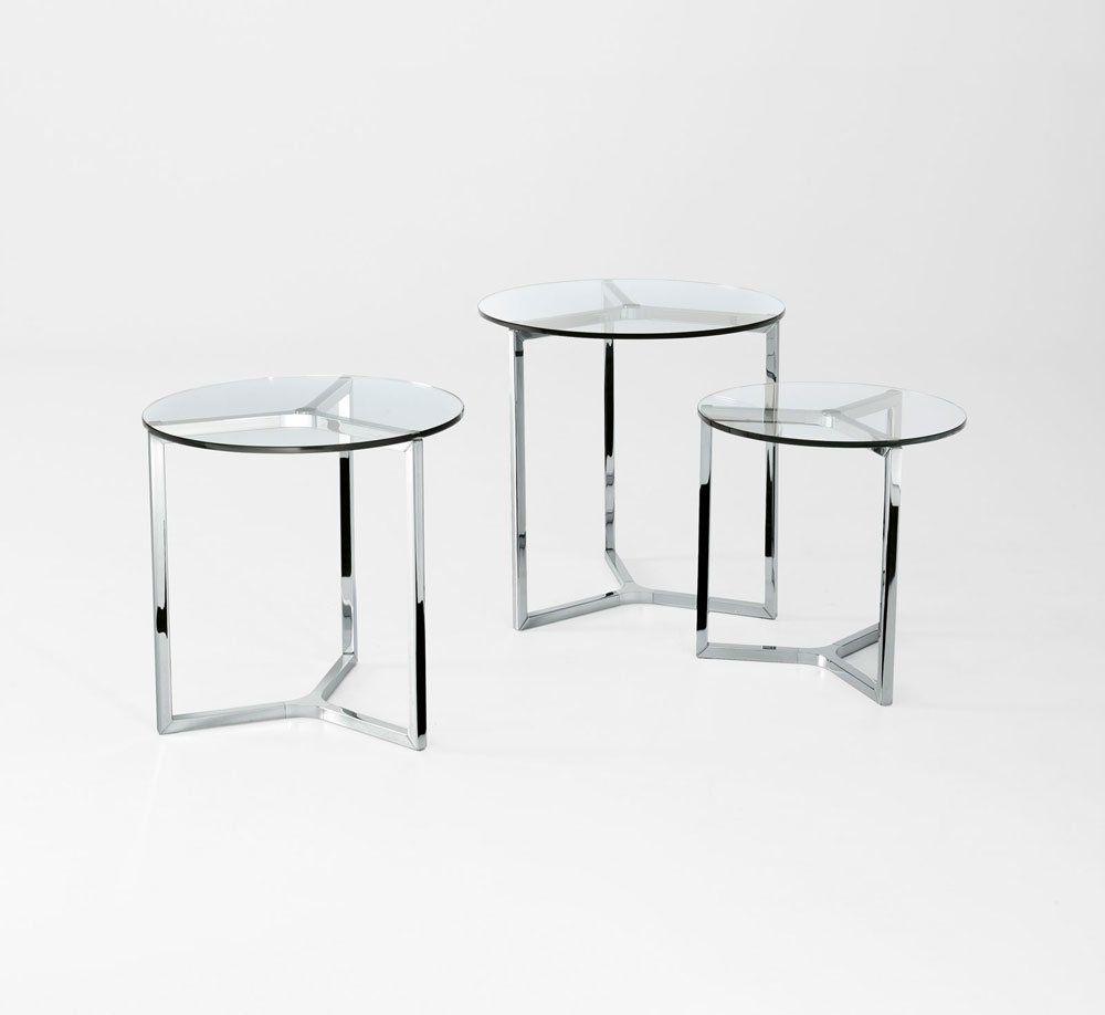 Tavolino Raj 2