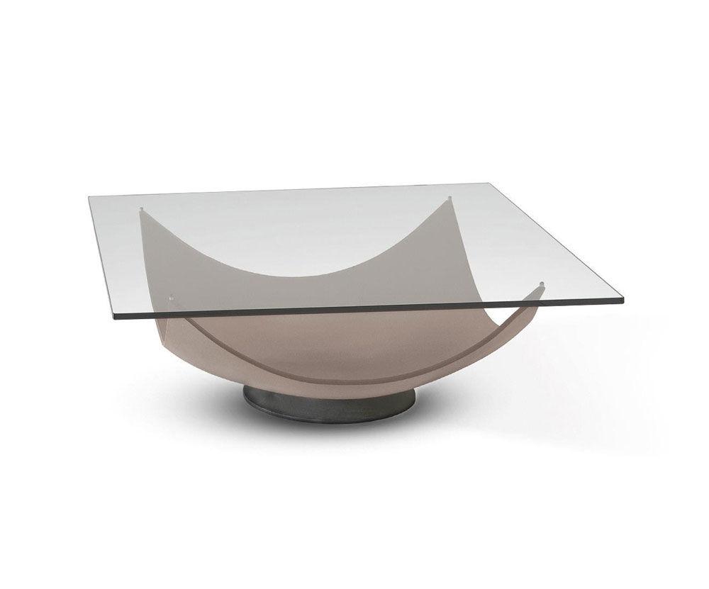 Tavolini Da Salotto Reflex.Tavolino Vela 40