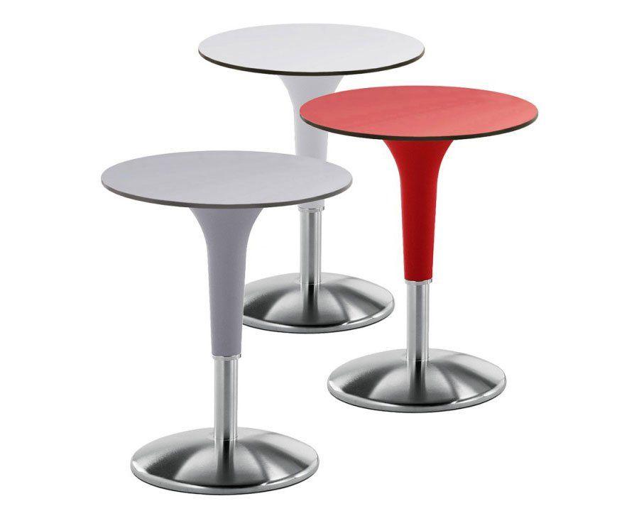 Tavolino Zanziplano
