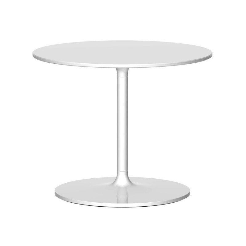 Tavolino Poppy
