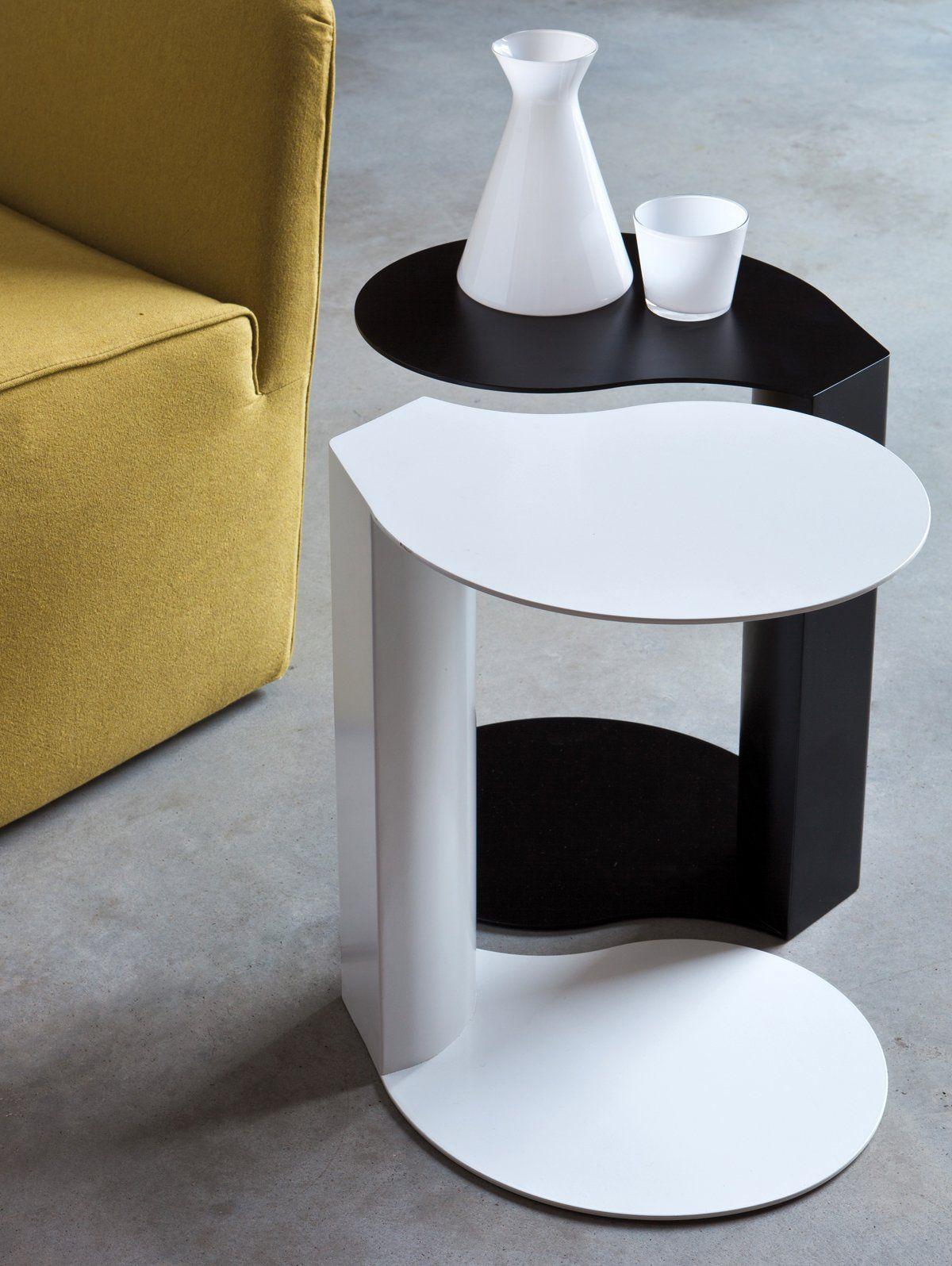 Tavolino Domino