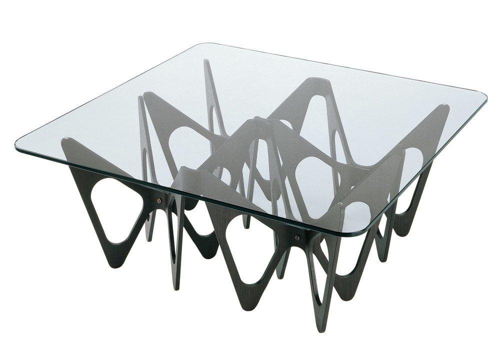 Tavolino Butterfly