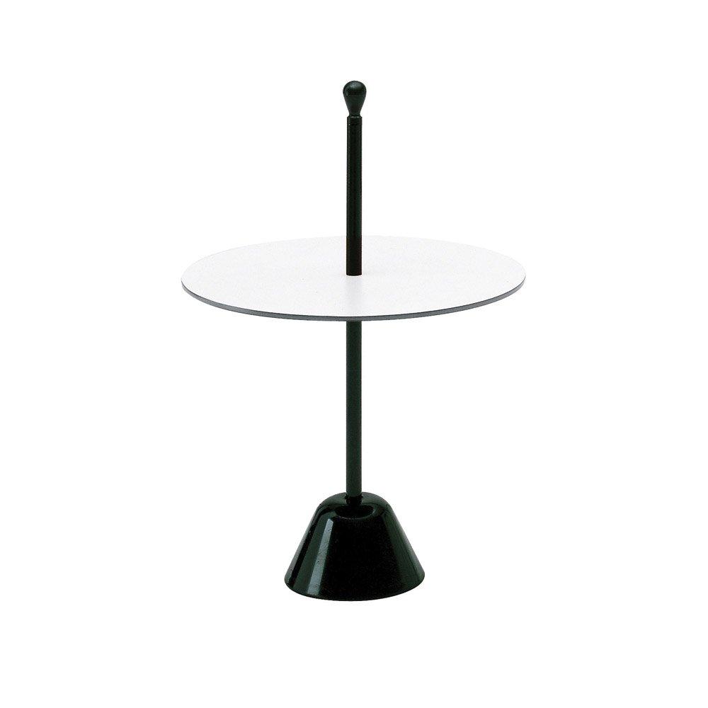 Tavolino Servomuto