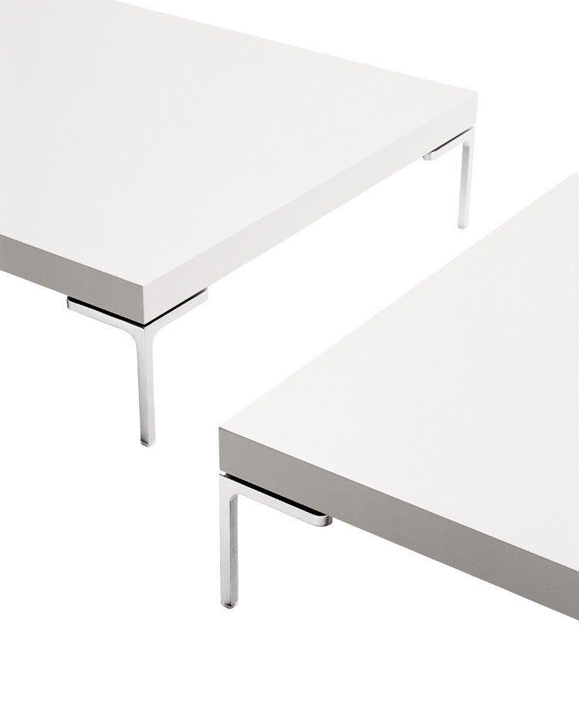 Tavolino Charles