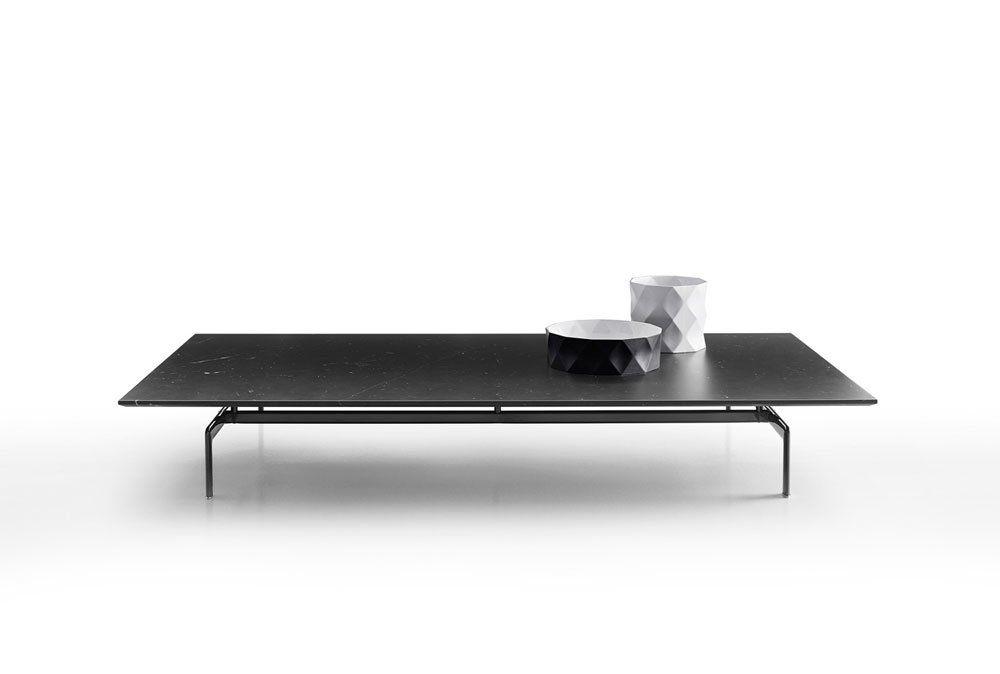 Tavolino Diesis