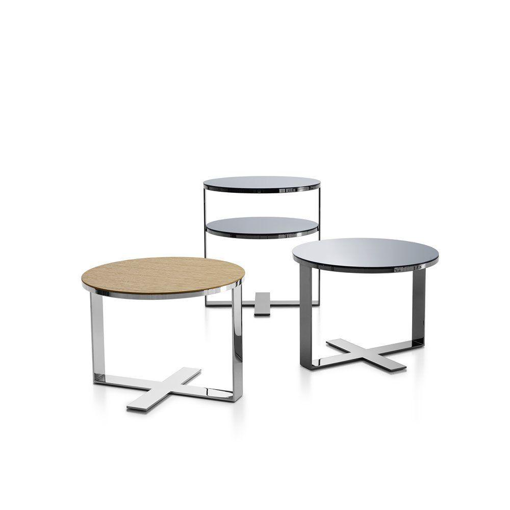 Tavolino Eileen [b]