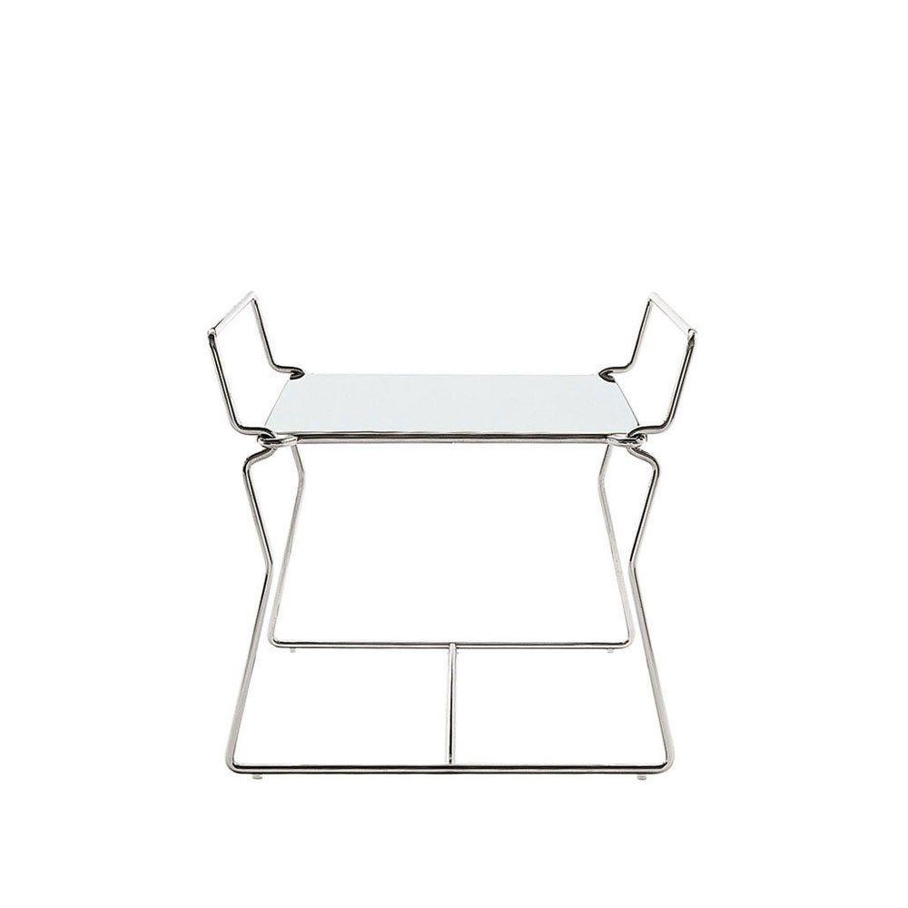 Tavolino Pyllon