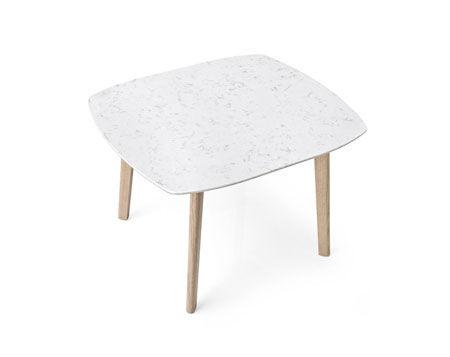Tavolino Match