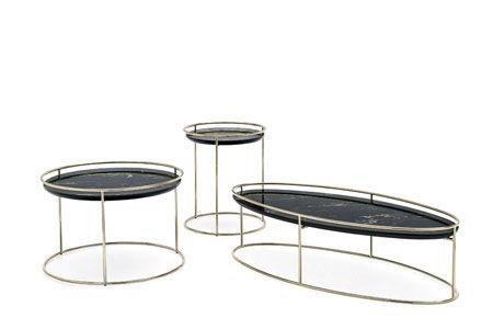 Tavolino Atollo